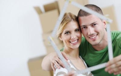 Прописка супруга в ипотечной квартире