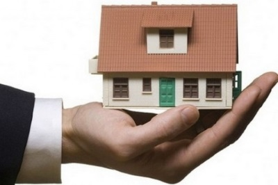 Propiska v kvartire privatizirovannaya - Порядок и правила прописки в квартиру