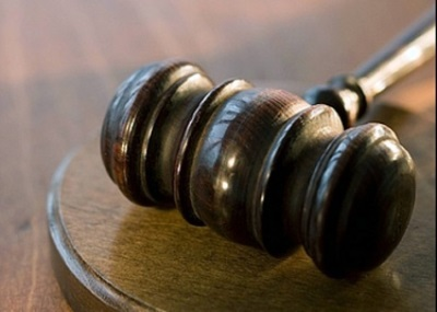 Расторжение в судебном порядке