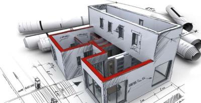 Самостоятельная продажа квартиры: алгоритм действий