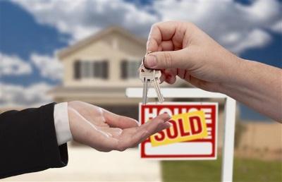 Изображение - Алгоритм действий при одновременной покупке и продаже квартиры Samostoyatelnaya-prodazha