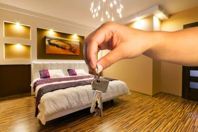 Изображение - Алгоритм действий при одновременной покупке и продаже квартиры Samostoyatelno-prodat-kvartiru