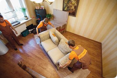 Изображение - Алгоритм действий при одновременной покупке и продаже квартиры Samostoyatelno-prodat