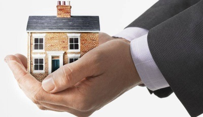 Согласие на дарение квартиры