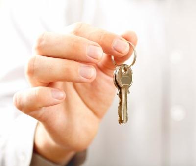 Ген доверенность на продажу квартиры
