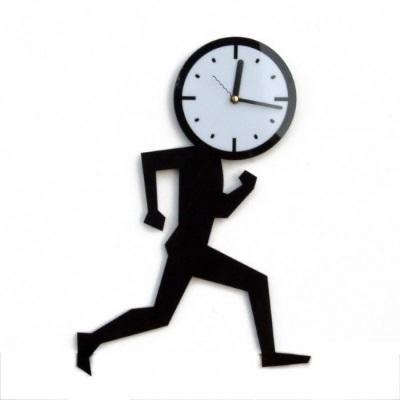 Сколько времени займет выписка из квартиры: реальные и максимальные сроки