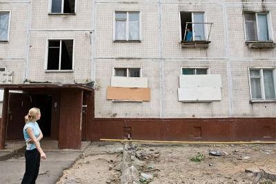 Получение субсидии на жилье по программе «Молодая семья&#187