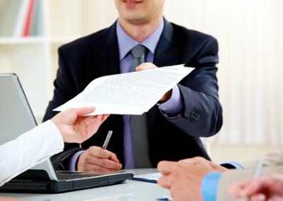 Изображение - Выписка из квартиры по доверенности – необходимые документы и инстанции Vypisatsya-po-doverennosti
