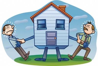 Исковое заявление на выписку из квартиры: составление и подача