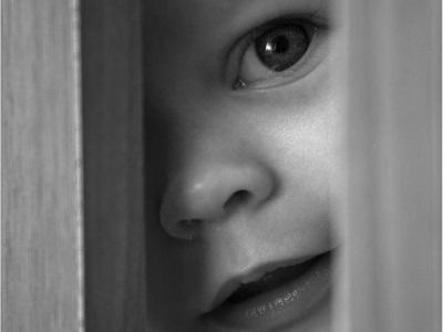 Выписка из квартиры-дети