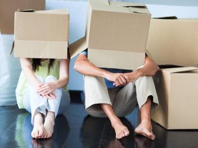 Выписка из квартиры