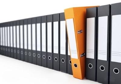 Дарение доли-документы