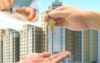 Особенности дарения земельного участка между родственниками: образец договора и важные нюансы оформления сделки
