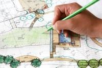 Наследование пожизненное наследуемое владение земельными участками