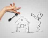 Доверенность на покупку квартиры