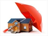 Как провести согласование перепланировки квартиры?