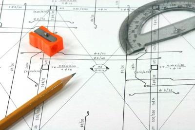 Гараж-кадастровый план