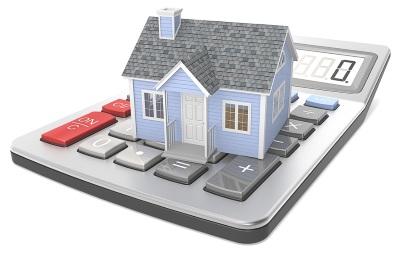 Кадастровая стоимость квартиры: три способа расчета