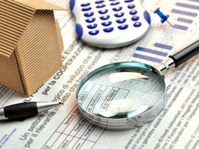 Налоги-дарение доли квартиры
