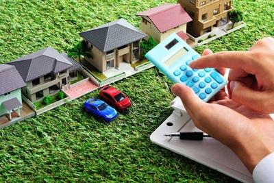 Налог на дачный дом в 2019 году — особенности и нюансы