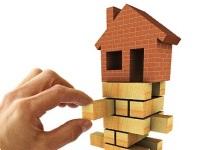Как сдать квартиру в аренду Как составить договор
