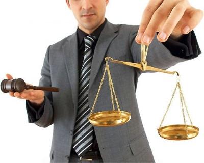 Отчуждение земли по суду