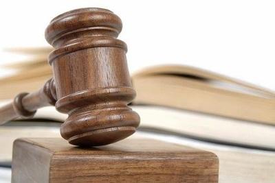 Перепланировка через суд