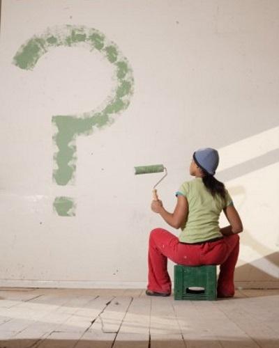 Какие нужно собрать документы для получения разрешения на перепланировку квартиры?