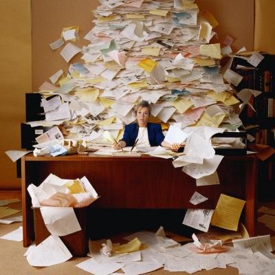 Перепланировка-документы