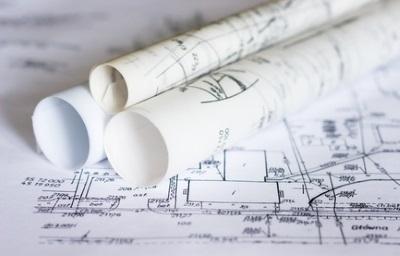 Перепланировка-архитектурный проект