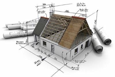 План объекта недвижимости-приобретательная давность