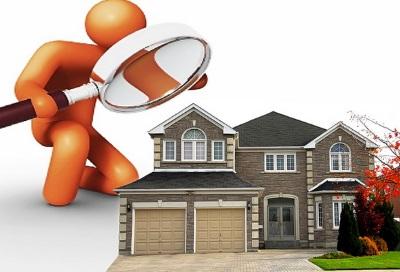 Покупка дома с участком