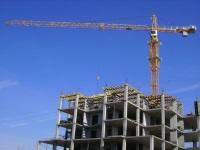 Покупка квартиры в строящимся доме