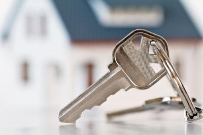 Как осуществляется продажа коммунальной квартиры?