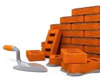 Продажа в строящихся домах