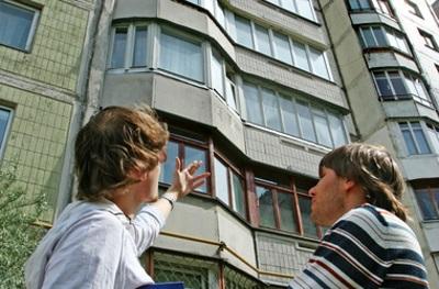 Сдать квартиру-показ