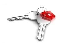 Сделка покупки квартиры