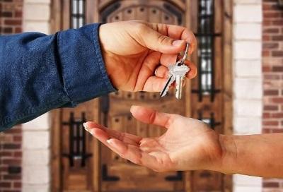 Составить договор аренды