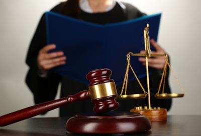Узаконить перепланировку через суд