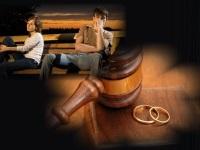 Выписка из квартиры после развода