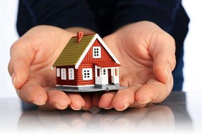 Дарение квартиры-документы
