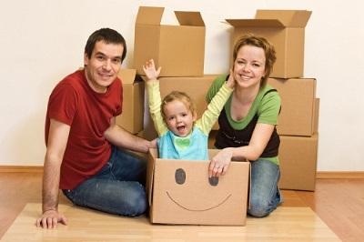 Дарение квартиры-нюансы
