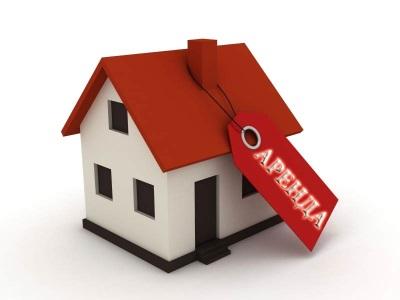 Все нюансы заключения и регистрации договора аренды части нежилого помещения