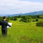 Договор аренды земли