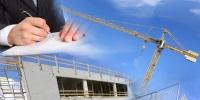 Получение задатка при покупке квартиры: понятие, нюансы и подводные камни