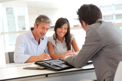 Договор задатка при покупке квартиры: основные пункты