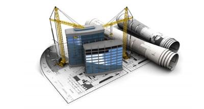 Особенности оформления договора долевого участия в строительстве