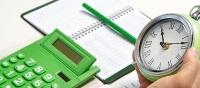 Риски при продаже квартиры по ипотеке: минусы и риски для продавца