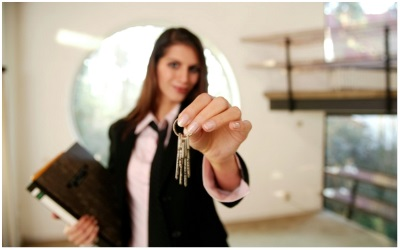 Доверительное управление недвижимостью: сущность и принципы осуществления