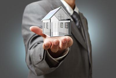 Как купить квартиру в ипотеке